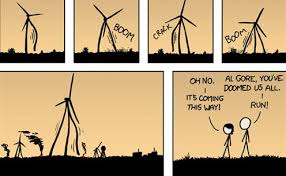 memewatch are we about to be menaced by 1 000 foot wind turbines
