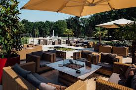 Westfalen Therme Bad Lippspringe Best Western Premier Park Hotel U0026 Spa In Bad Lippspringe
