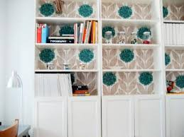 38 best ikea shelving u0026 cabinet hacks bestå billy expedit