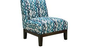 furniture and home design ideas