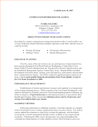 100 combination resume template free excellent idea resume