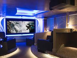 home theater decor ideas home decor home movie theater room design with amazing