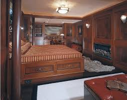 yacht interior design ideas jaw dropping yacht interiors and decor that blow you away