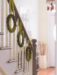 Banister Decor 20 Best Railings Images On Pinterest Stairs Railings And