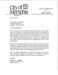 doc 585680 retirement resignation letter u2013 retirement letter