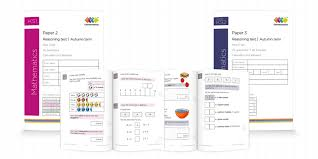 are you ready for the 2016 maths sats tests cornerstones education