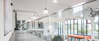 glas balkon glas brüstung nach maß glasprofi24