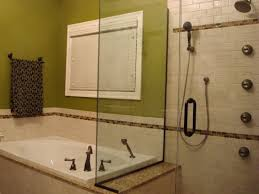 Bathroom Remodeling Louisville Ky by Thompson Brothers Plumbing Louisville Plumbers