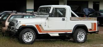 open jeep modified in white colour file jeep scrambler white sc a jpg wikimedia commons