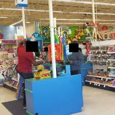 toys r us 24 reviews stores 1212 trl
