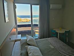 hotel lexus florianopolis praia dos ingleses cris hotel brasil florianópolis booking com