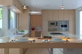 home styles kitchen island with breakfast bar home styles kitchen island with breakfast bar unique kitchen