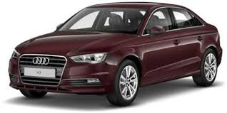 audi a3 vs bmw 3 series audi a3 sedan vs bmw 1 series 5 door carbay