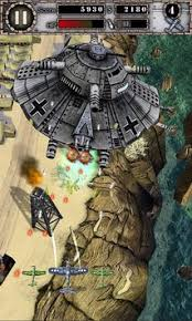 air attack 2 apk airattack hd lite apk free arcade for android
