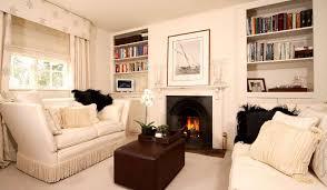 Small Cozy Living Room Ideas Cosy Modern Living Room Ideas Centerfieldbar Com