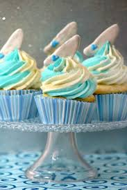 cinderella cupcakes the 25 best cinderella cupcakes ideas on cinderella