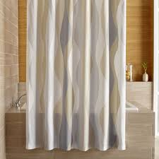 Kas Shower Curtain Shower Curtains Rings And Liners Crate And Barrel