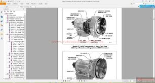 allison transmission 750 service manual auto repair manual forum