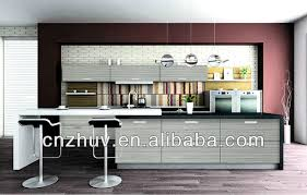 flat pack kitchen cabinets perth