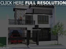 27 fresh house planer on ideas 4 bedroom ranch plans living room