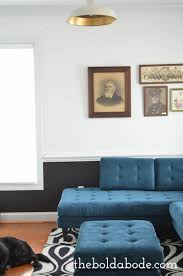 buy sofa how to buy a sofa it can be done