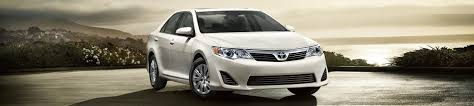 lexus brooklyn dealership used car dealer in jamaica long island brooklyn ny queens best