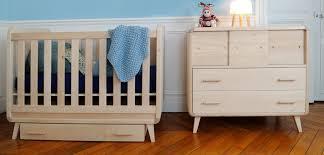 chambre bébé design pas cher lits bebes grossesse et bébé