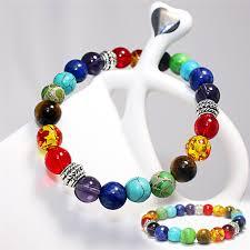 bracelet natural stone images Reiki healing natural stone bracelet natural mind body lifestyle jpg