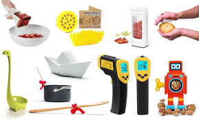 cool kitchen tools 20 cool and useful kitchen tools awesome