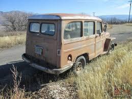 jeep station wagon for sale jeep station wagon