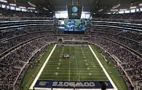 dallas cowboys vs eagles nfl 2014 thanksgiving day football