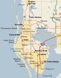map of gulf coast florida florida gulf coast condo report fl condos for sale