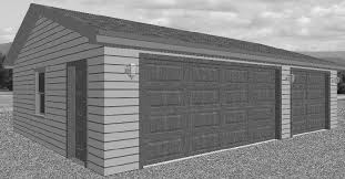 pole barn house plans prices pdf plans for a machine shed 30 x60 pole barn blueprint pole barn plans