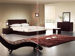 bedroom stunning modern double beds u003e lovely bed designs indian