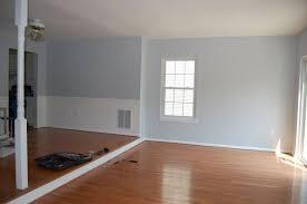 blue and grey bedroom design and light slate grey 800 1049 inside