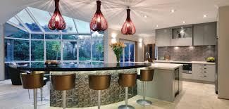 Nz Kitchen Designs Kitchen Designer Auckland Tauranga Nicola Design