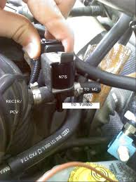 Boost Controller Wiring Diagram Fourtitude Com Manual Boost Controller Where To Install It