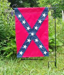 Alabama Yard Flag Garden Flags Louisiana Rebel