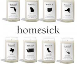 where can i buy homesick candles homesick candles comforting whiffs of nostalgia