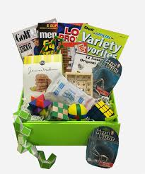 get well soon gifts get well soon gifts for men cheeriodicals