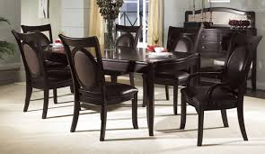 Cheap 5 Piece Dining Room Sets Inspiring Cheap Kitchen Dining Table And Chairs 40 For Dining Room