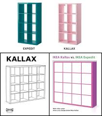 Kallax Ikea To Discontinue The Expedit Core77