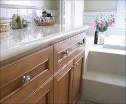Porcelain Kitchen Cabinet Knobs by Kitchen Modern Kitchen Cabinet Handles Cool Knobs And Pulls