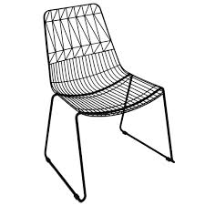 Wire Patio Chairs Wire Outdoor Chairs Australia Chairs Model