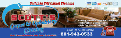 charming upholstery cleaning salt lake city decor of bathroom