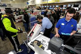 black friday kohls best buy kohl u0027s and others to stick to last year u0027s kick off times