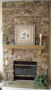 Home Decor Peabody Walls Of Decor Peabody Lovely Cultured Fireplaces Rukle