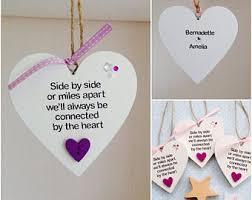 grandparent plaques prosecco personalsed quote plaque personalised