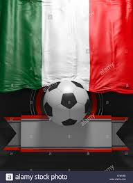 Flag Italy Flag Italy Colors Italian Flag 3d Render Stock Photo Royalty