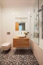 bathroom ideas sydney sydney contemporary bathroom ideas with subway tiles mosaic